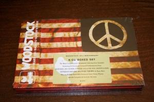 CD Set