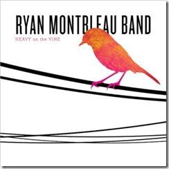 Ryan-Montbleu-Band-2010-300-01