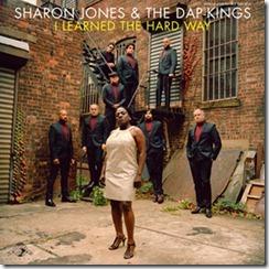 sharon_jones_hard_way