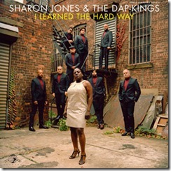 sharon_jones_hard_way