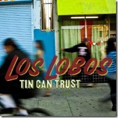 tin-can-trust