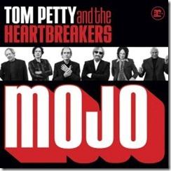 Tom-Petty-The-Heartbreakers-Mojo2-300x300