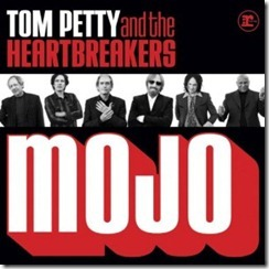Tom-Petty-The-Heartbreakers-Mojo2-300x300