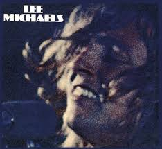 Lee_Michaels_(album)