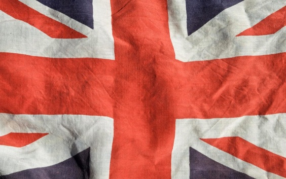 British-invasion-union-jack