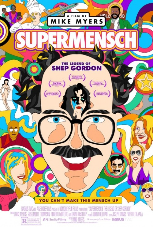 supermensch_the_legend_of_shep_gordon