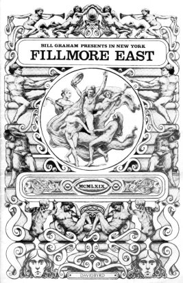 fillmore-east-program