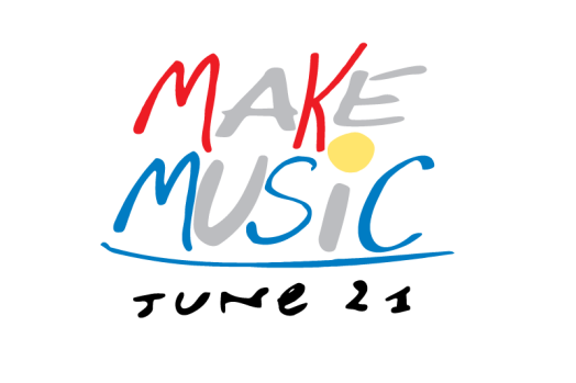 MAKEMUSIC_color