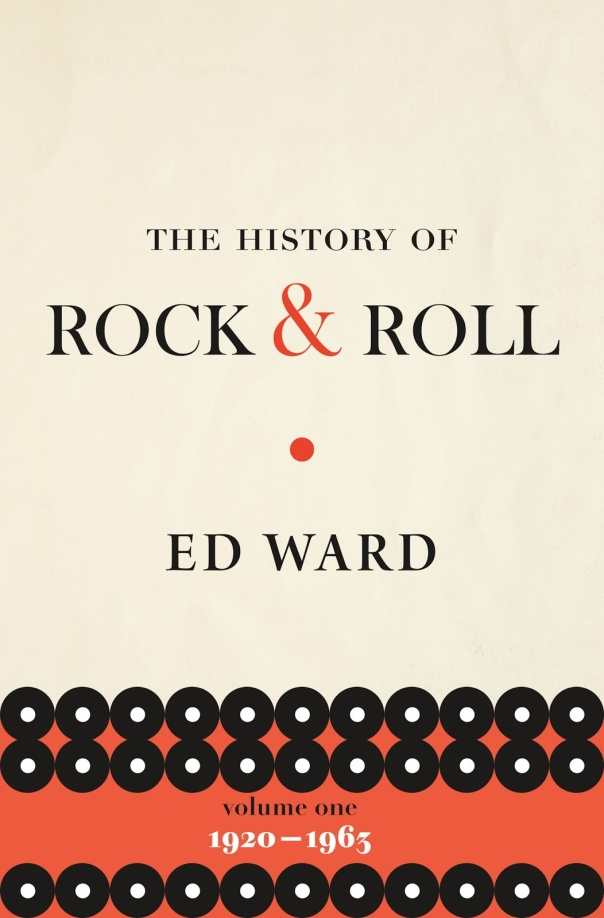 Ward_History_of_Rock_and_Roll_vol_1