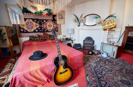 6-the-main-room-of-23-brook-street-now-handel-hendrix-in-london-credit-michael-bowles-handel-hendrix-in-london-1050x691