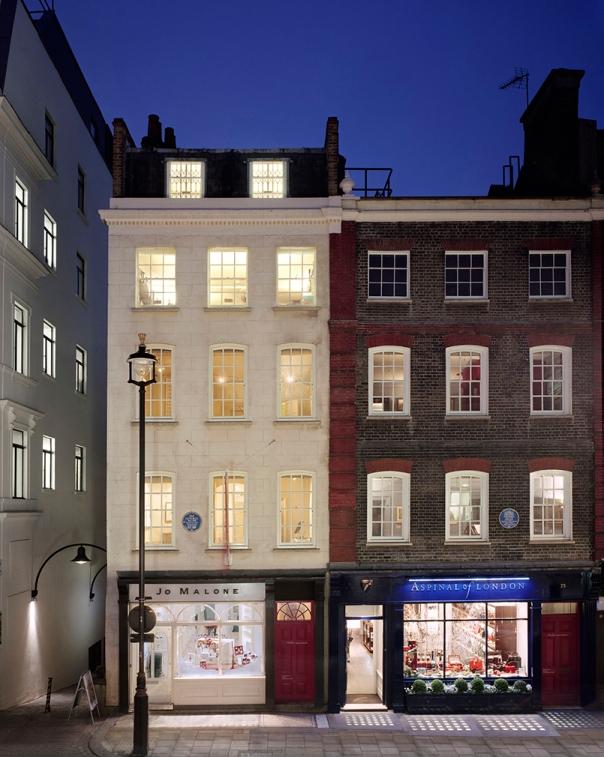 handel_house_exterior_c2a9handel_house_trust