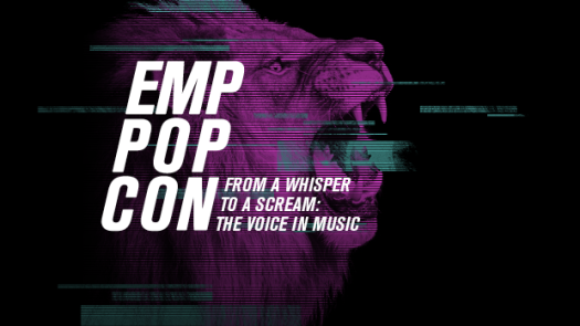 emp_pop_conference_2016