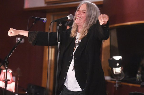 patti-smith-electric-lady-2015-billboard-650