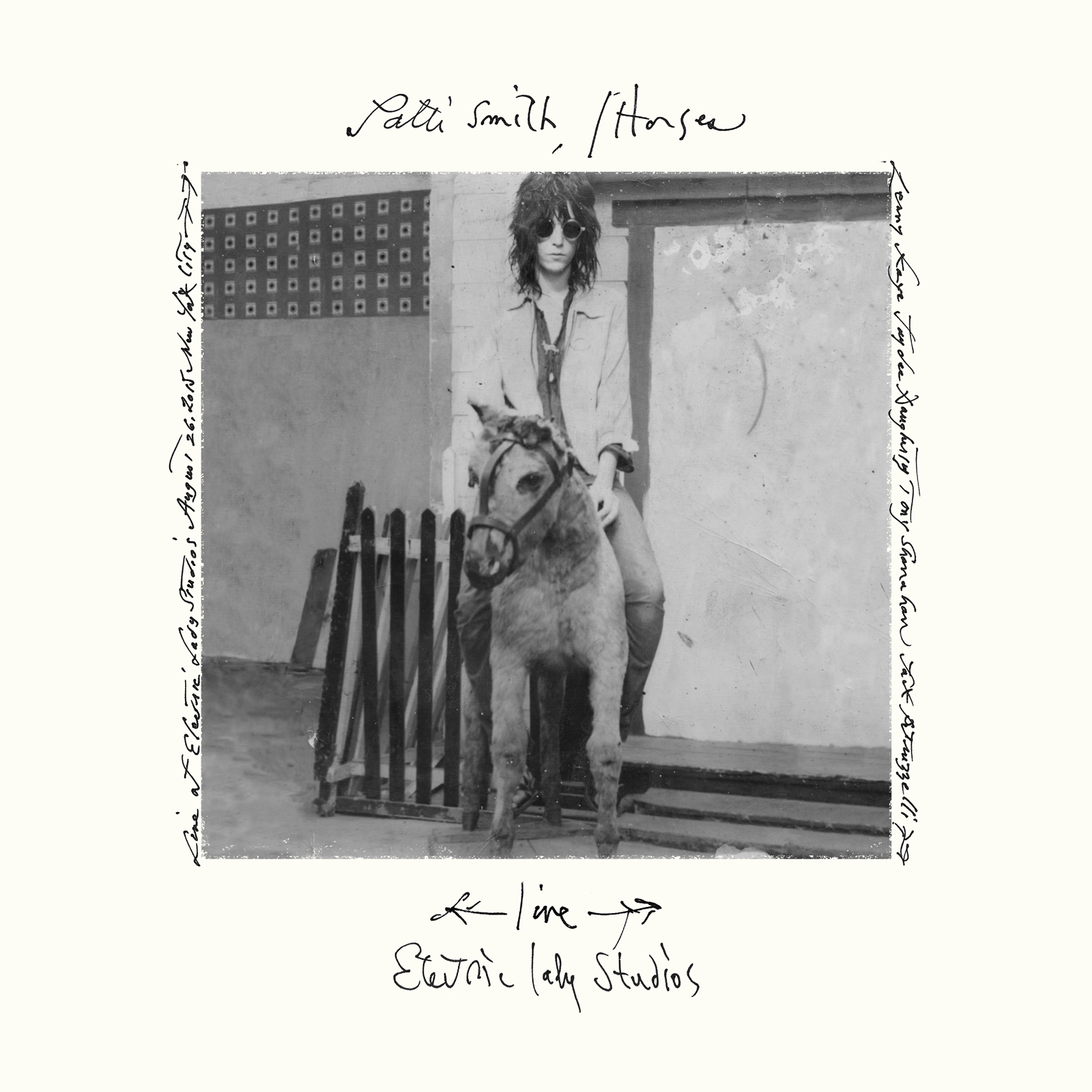 patti-smith-horses-live-at-els