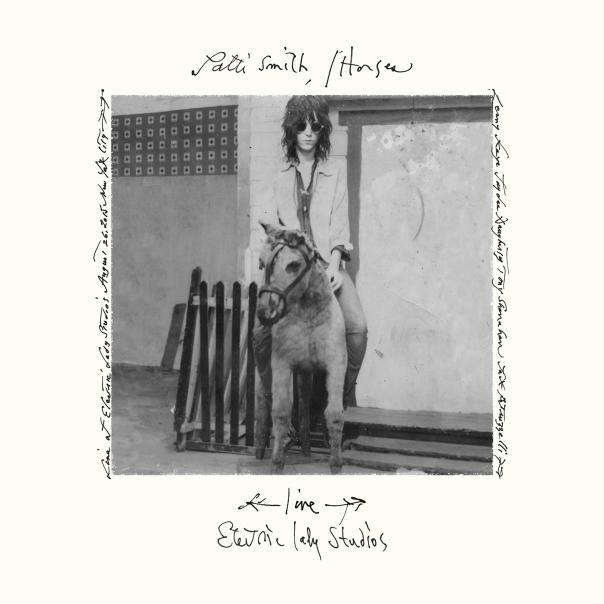 patti-smith-horses-live-at-els
