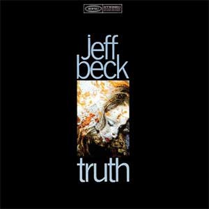 jeff_beck-truth