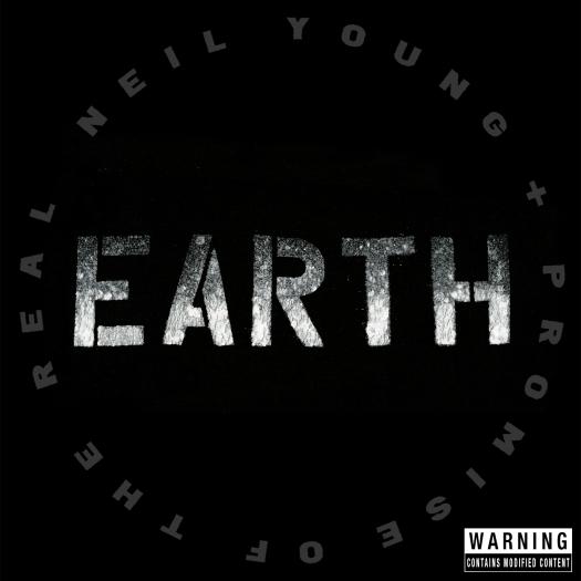 NY_EarthCover