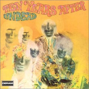 tenyears_undead