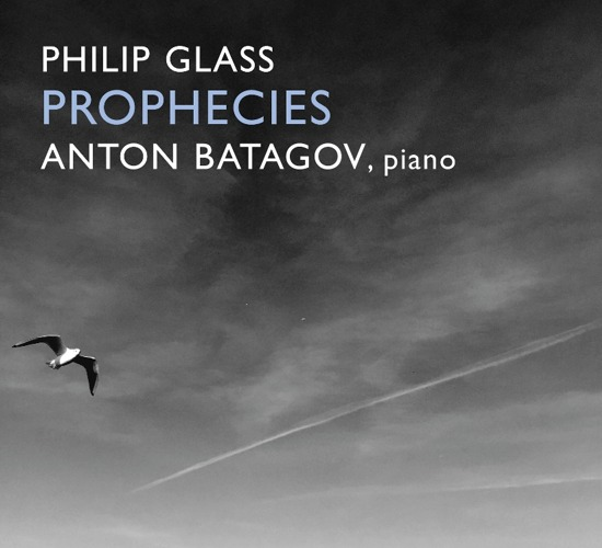 prophecies_cover