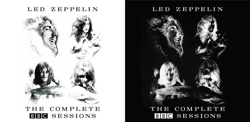 led-zeppelin-bbc-800x400