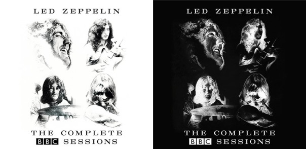 led-zeppelin-bbc-800x400