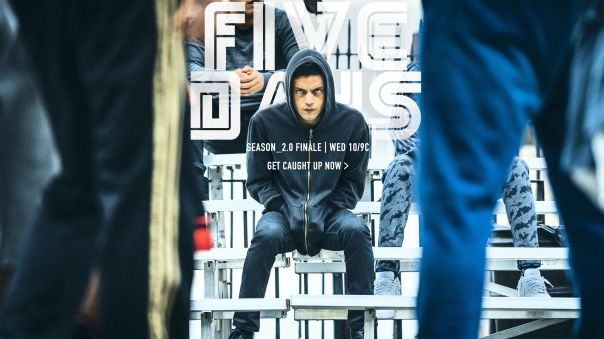 mrrobot_aspot_countdown_5days_sp_2880x1620