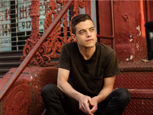 rami-malek-mr-robot-usa-network