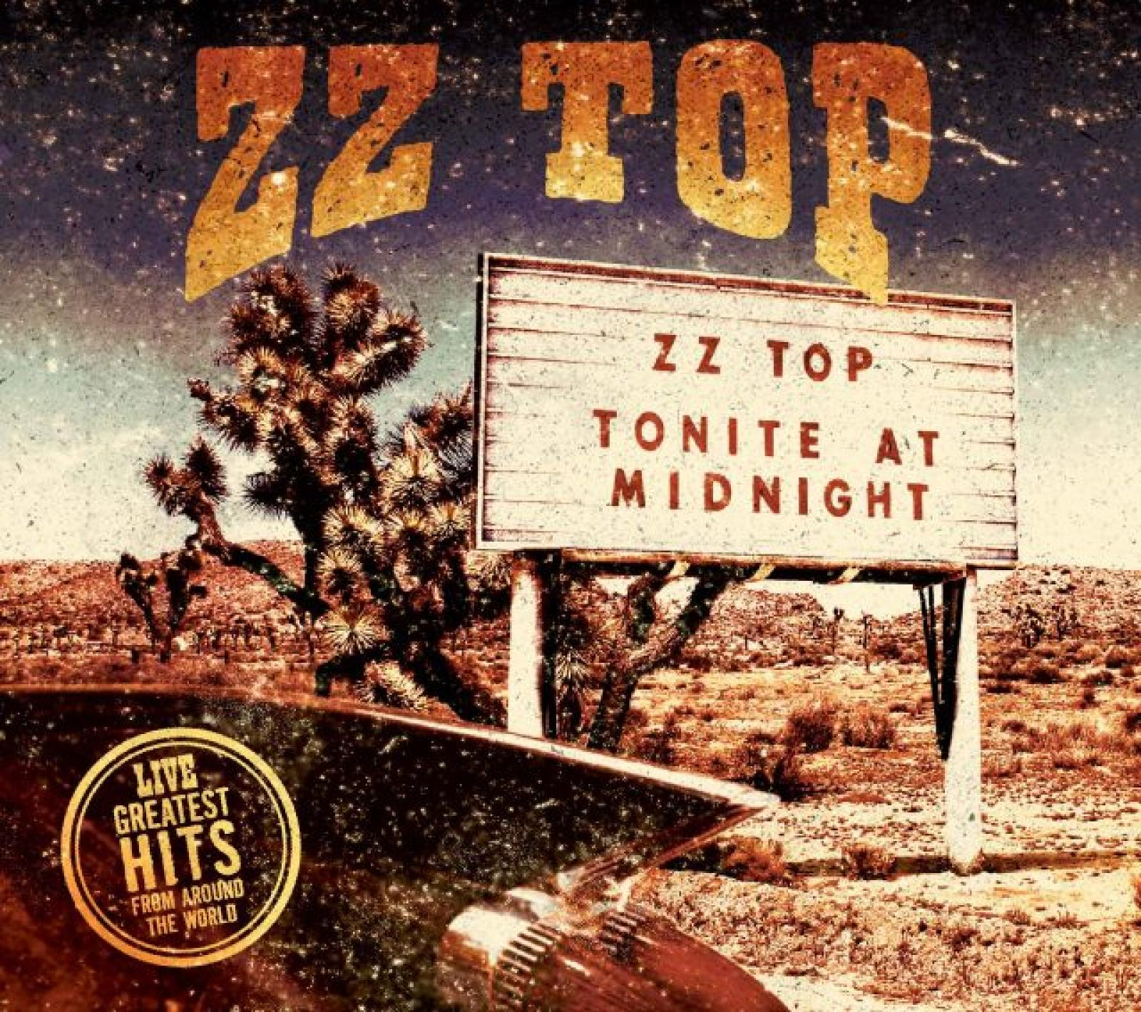 zz-top_cover_digipak-01_alt-640x568_0