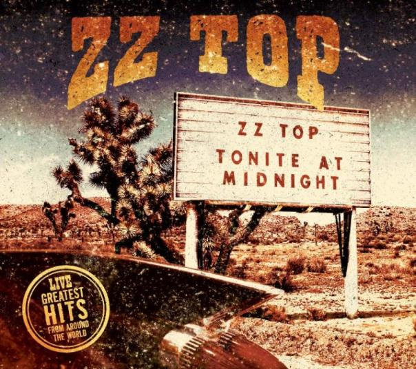 zz-top_cover_digipak-01_alt-640x568_0