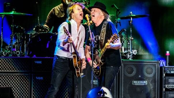 desert-trip-day-2-neil-young-mccartney-34e323d4-5823-42dd-9f98-bad4bcc1c17d