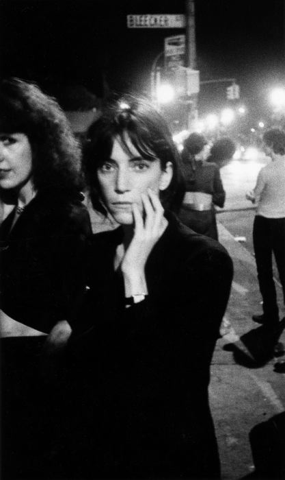 pattismith1976_godlis