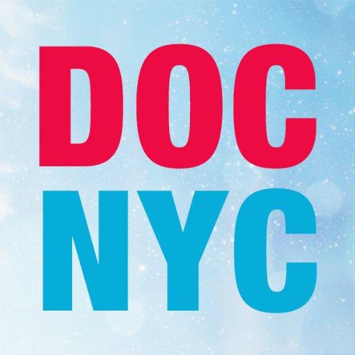 doc-nyc