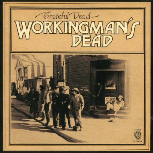 thegratefuldead-workingmansdead-cover