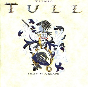 jethro_tull_crest_of_a_knave