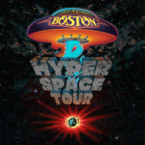 boston-tour-art-500