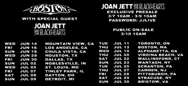 boston-tour-jj-website-announce-1024x472
