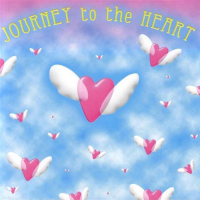 various_journey_to_the_heart1