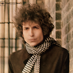 bob_dylan_-_blonde_on_blonde