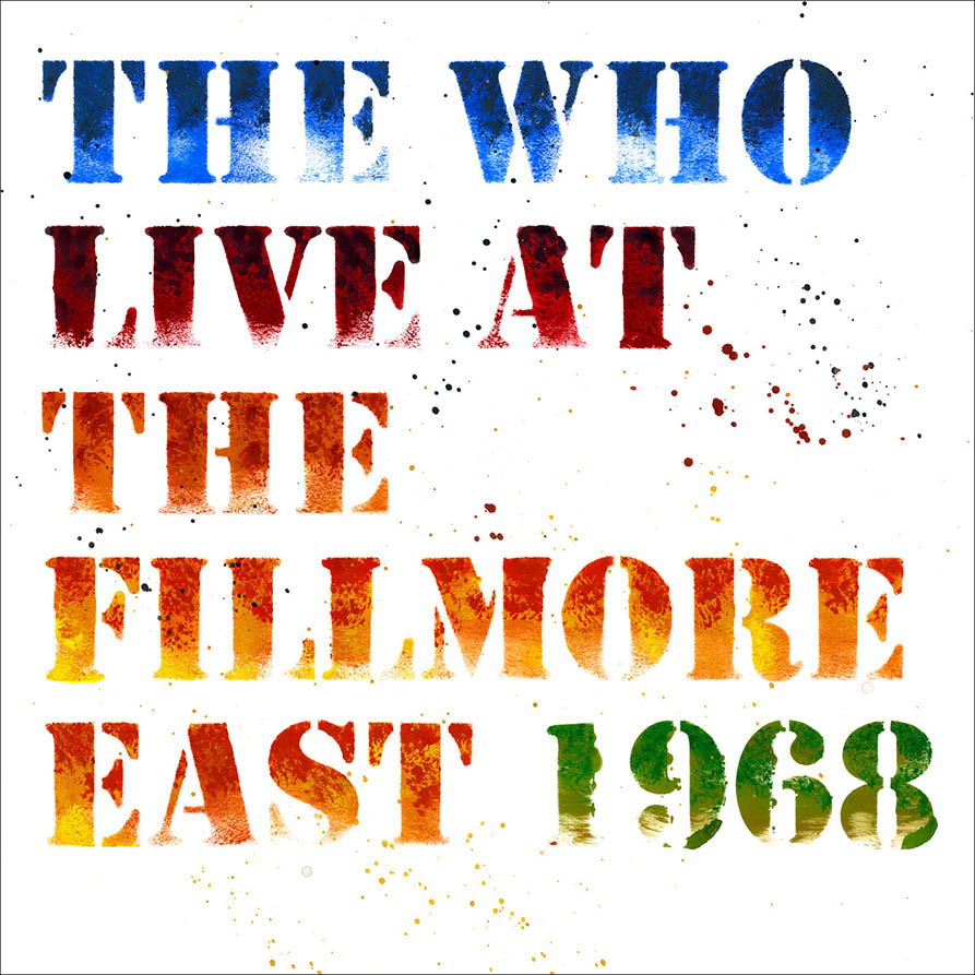Fillmore-East-Front-2