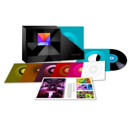 MFI Vinyl1