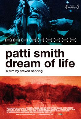 Patti_Smith-_Dream_of_Life
