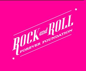 logo-rrff