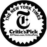 NYT_CriticsPick