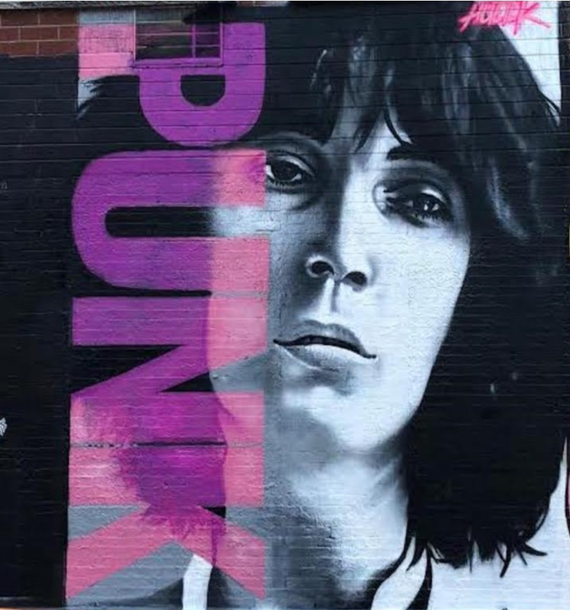 patti-smith-mural