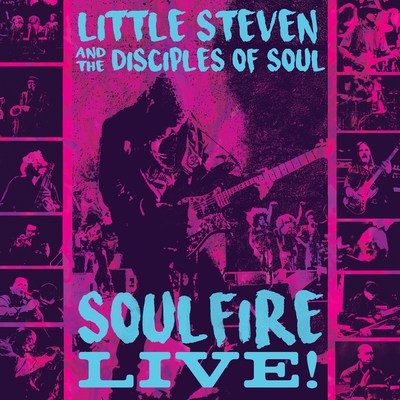 Little-Steven-Soulfire-Live--Album-Cover-Final