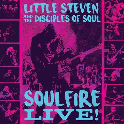 Little-Steven-Soulfire-Live--Album-Cover-Final