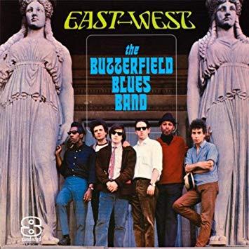 Chicago Blues Album